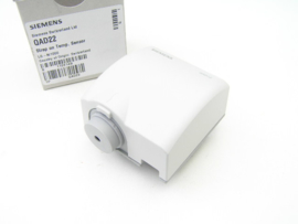 Siemens QAD22 Strap on Temp. Sensor
