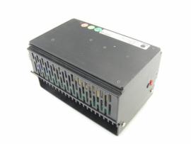 Kniel CXW 36.6