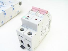 Eaton-Moeller PLSM-D2/2. 242416