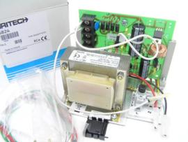 Aritech PG822 voedingskast