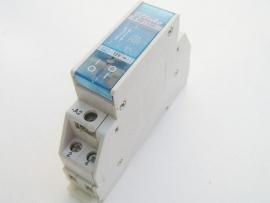 Eltako R12-110 12V