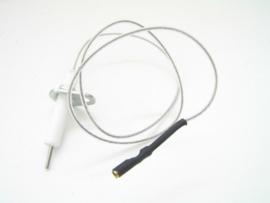 AWB 709917.20 electrodepen + kabel
