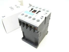 Siemens 3RT1016-1AP01