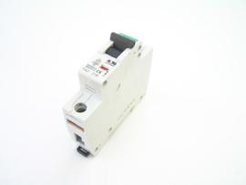 Moeller FAZ- C16