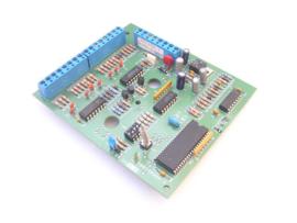 Aritech CD9031 100359999-3
