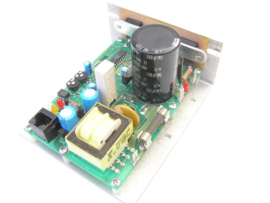 Pulse Power Systems Model 002083