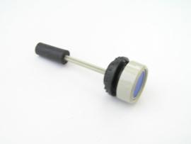 Klöckner-Moeller M22 drukknop