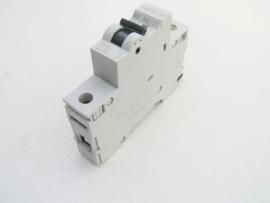 Holec MAT B63.1. B63 230/400V~