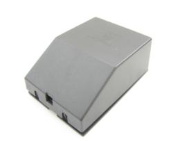 Gasmodule RMCI 1400 TEM4