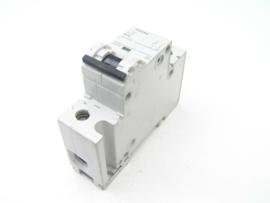 Siemens 5SP41 B80