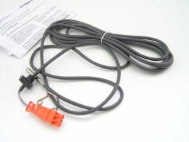 Viessmann Tauchsensor  Vitotronic 7450641