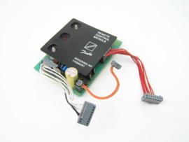 Danfoss 175B6061 Remote control module
