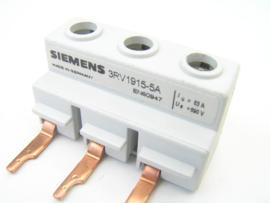 Siemens 3RV1915-5A