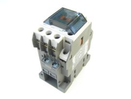 LS MC-12b Contactor