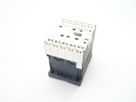 Schneider Electric LC1K09013B7 24V