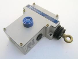 Telemecanique XY2-CE