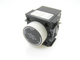 Telemecanique LA3-D20 A 65
