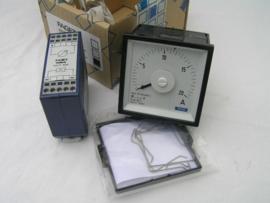 Eleq-Faget 3DGT72 16270WSR