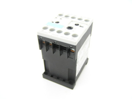 Siemens 3RP2005-1AP30