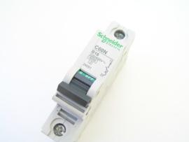 Merlin-Gerin/Schneider Electric C60N B16 24051