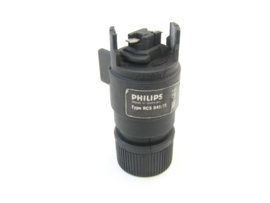 Philips RCS 645/15