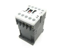 Siemens 3RH1262-1AP00