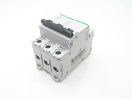 Schneider Electric C60N 24094