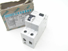 Siemens 5SU1 356-7KK16