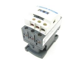Telemecanique LC1D09 (110V)