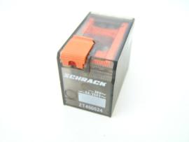 Schrack ZT450524