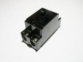 Mitsubishi Electric Corp NF30-CB 10A