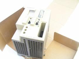 Siemens Simatic S5 6ES5 102-8MA02