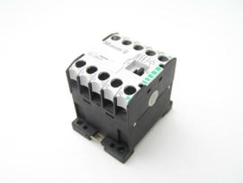 Moeller-Eaton DIL EM-01 230-240V