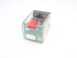 Releco C2-A 20 220VAC