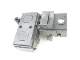 Schneider Electric 48539