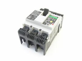 Fuji Electric EG33AC  .ce