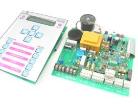 Stienen B.E PCS-8100