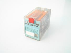 Releco C7-A20 X AC230V~