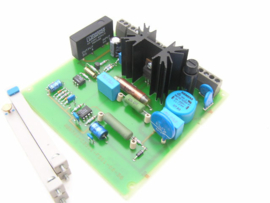 Siemens 688700-C3511-F512-00-36