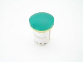 Siemens Signaallamp 3SB3001-6BAU0