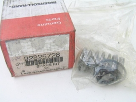 Ingersoll-Rand SPARE KIT 92825728