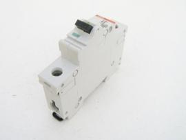 ABB S281 B6 ~230/400V