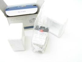 Telemecanique RHN411B