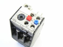 Siemens 3UA50 00-1B