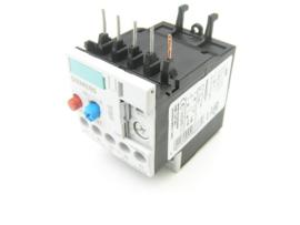 Siemens 3RU1116-0FB0