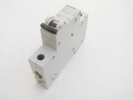 Siemens 5SJ61 C6