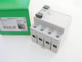Schneider Electric ID 23382