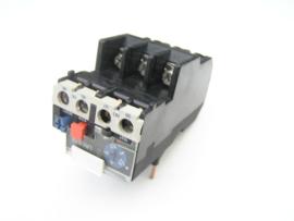 Telemecanique LR-D 1308