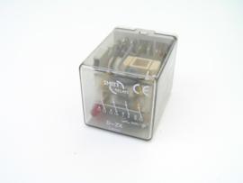 Smitt Relays D-ZX 24DC