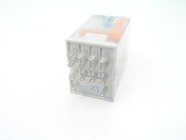 Tele RM 024L-N